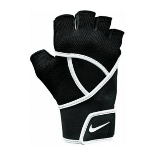 Nike fitness dames fitness handschoen Premium - Zwart