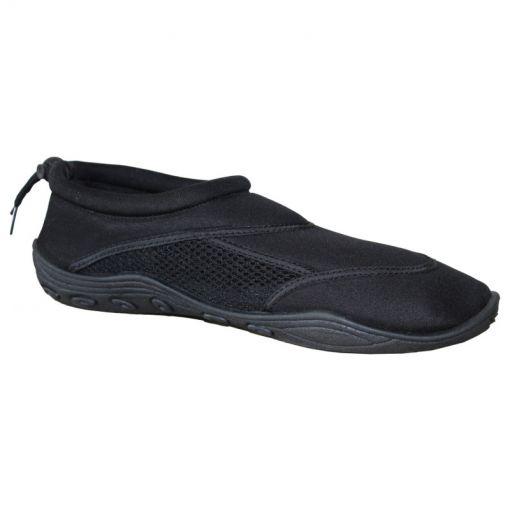 Donnay junior waterschoen Aqua - zwart