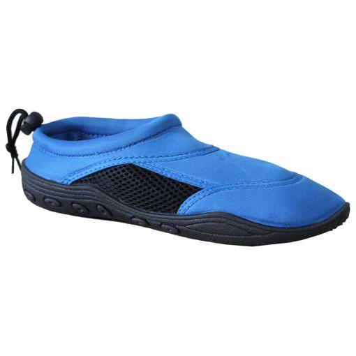Donnay junior waterschoen Aqua - Donker blauw