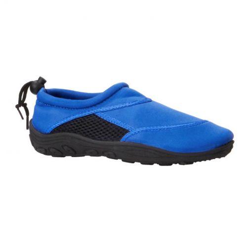 Donnay dames waterschoen Aqua - Donker blauw