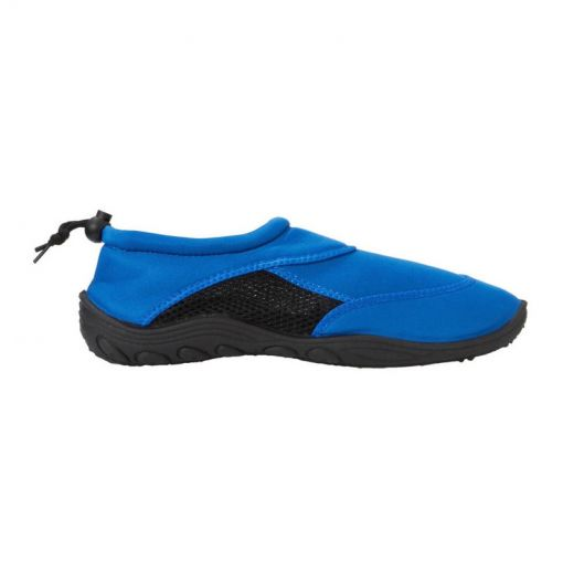 Donnay heren waterschoen Aqua - Donker blauw