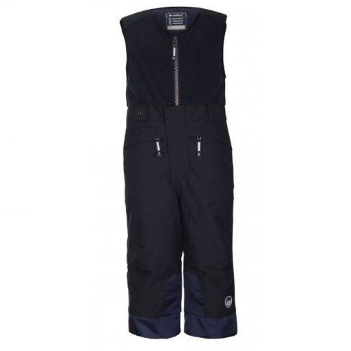 Killtec junior ski broek Troppy - Blauw
