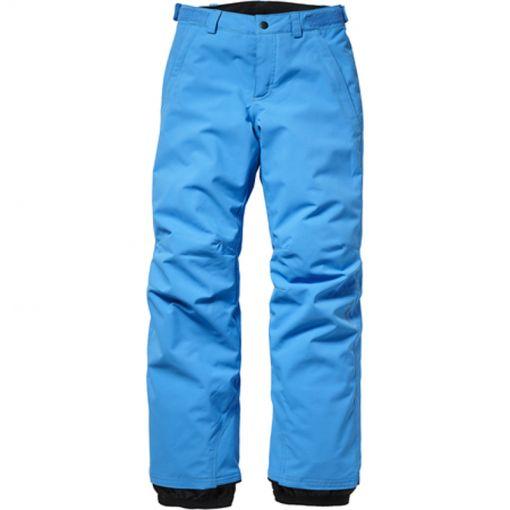O'Neill jongens ski broek Anvil - blauw