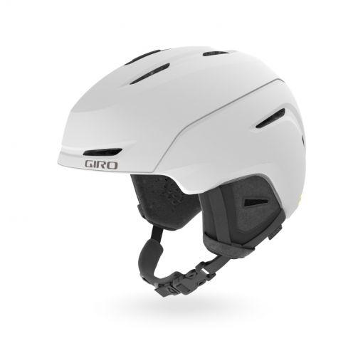 Giro ski helm senior Avera - 030 Matte White