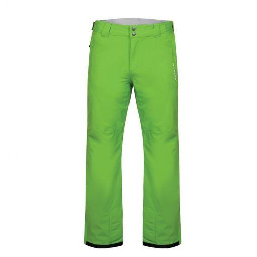 Dare2b heren ski broek Certify II - groen