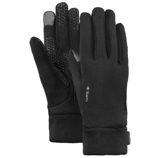 Barts handschoen Powerstretch Touch Gloves