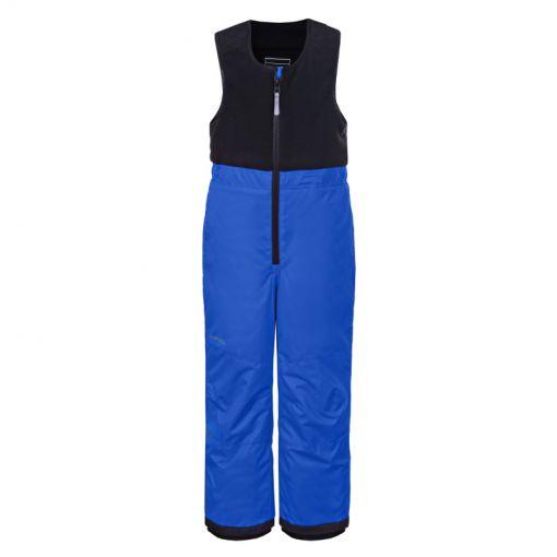 Icepeak jongens ski broek Jad - blauw