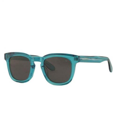 Brunotti zonnebril Eiger 3 - Blauw