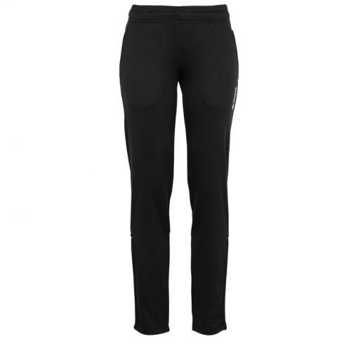 Reece TTS Pant Ladies - Zwart