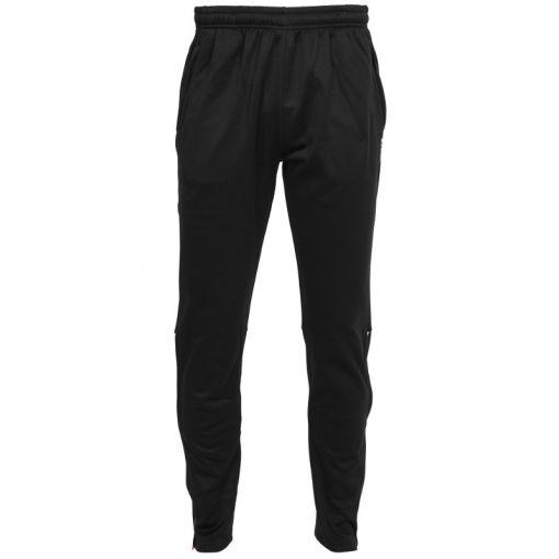 Reece Core Pant - Zwart