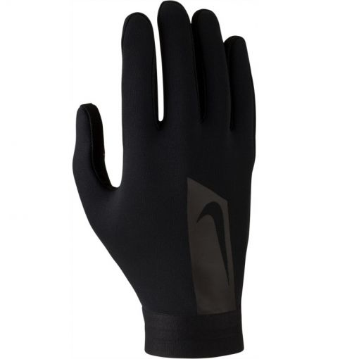 Nike voetbal winter handschoen Acdemy Hyperwarm - multi