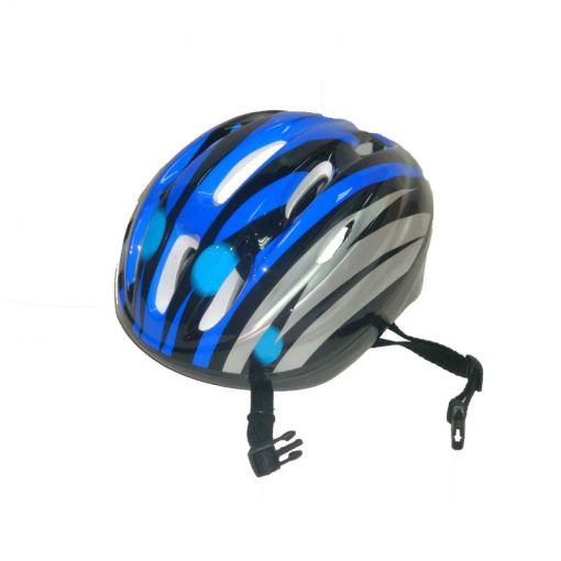 Helmet - Zwart