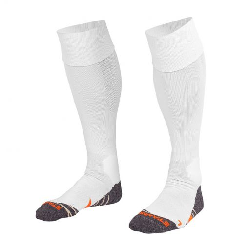 Stanno Uni II Sock - Wit