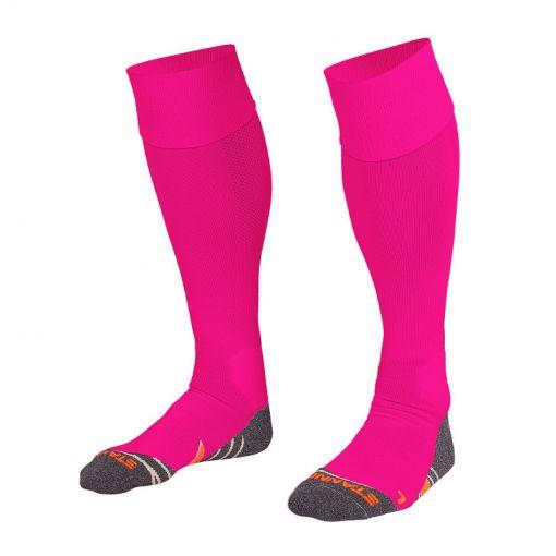 Stanno Uni II Sock - roze