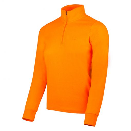 Iceryder junior ski pully Slide - Oranje