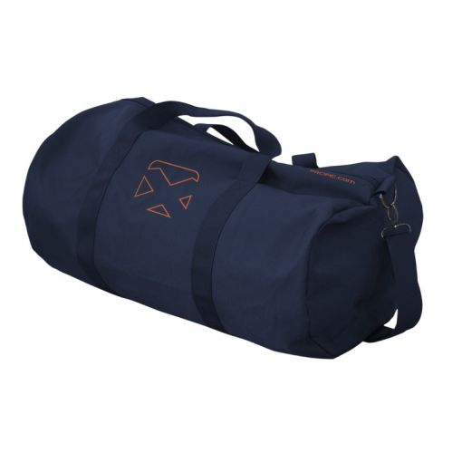 Pacific tennis tas Duffle Bag - Blauw