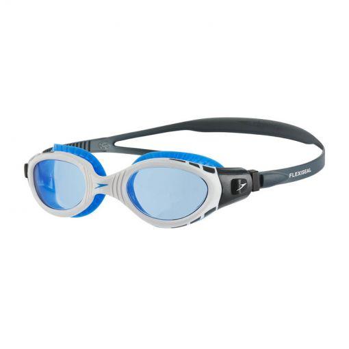 Fut Biofuse Flex - blauw