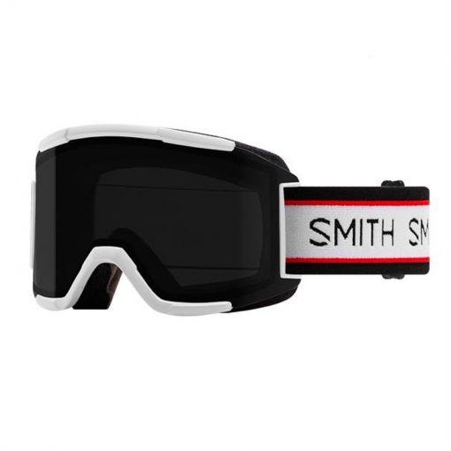 Smith skibril Squad - Diversen