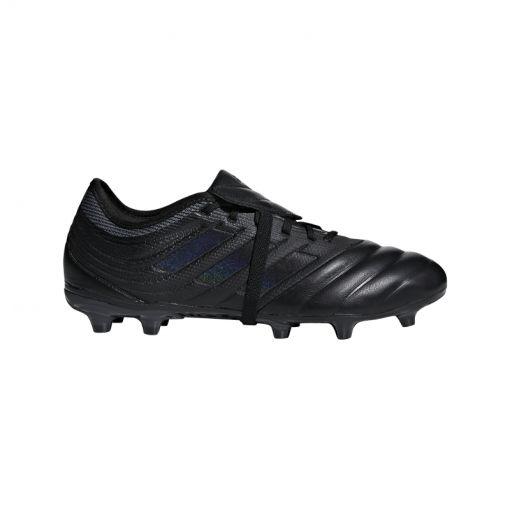 Adidas heren voetbal schoen Copa Gloro 19.2 - zwart
