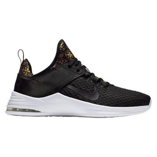 Nike dames schoen Air Max Bella TR 2 - zwart