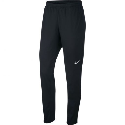 Nike dames trainingsbroek Academy 18 - zwart