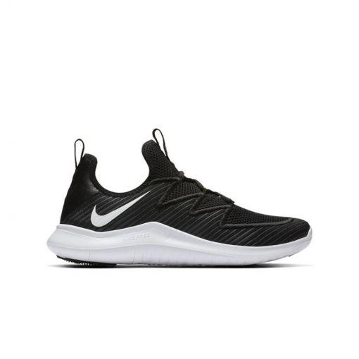 Nike heren fitness schoen Free Tr 9 - zwart