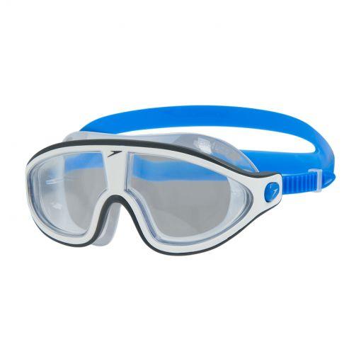 Speedo zwembril Biofuse Rift - C750 Blue
