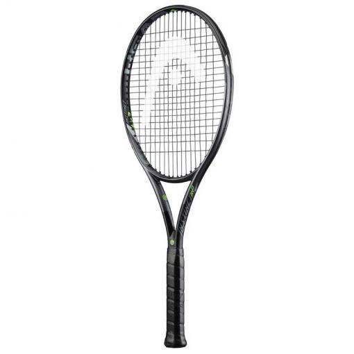 Head sr tennisracket Graphene Touch Instinct Lite - Zwart