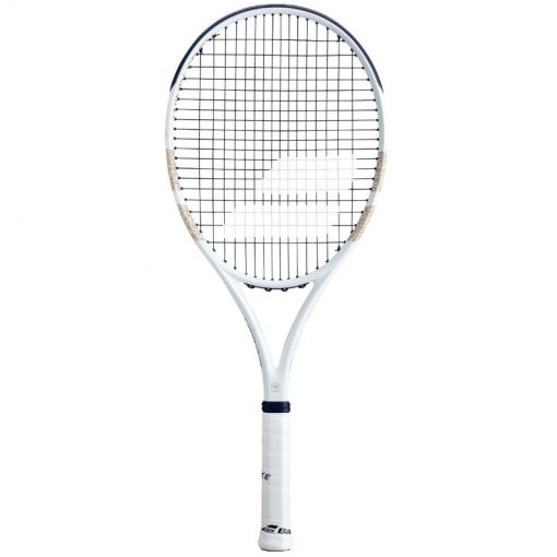 Babolat senior tennis racket Boost Ltd Wim - Wit