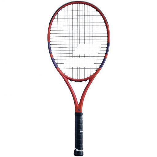 Babolat senior tennis racket Boost Ltd Rg - Grijs
