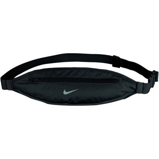 Nike heuptas Capacity Waistpack 2.0 S - Zwart