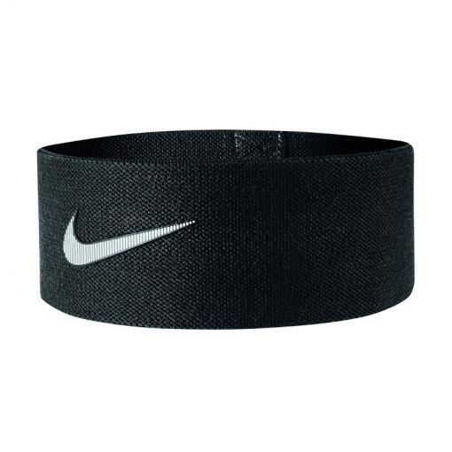 Nike Resistance Loop - Zwart