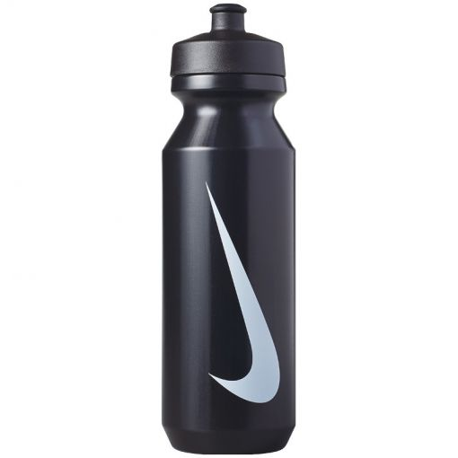Nike Big Mouth Bottle 3.0 32Oz - Zwart