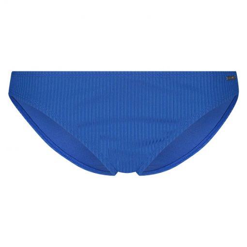 Shiwi dames zwem broek Regular Brief Yucatan - 669 Bounty Blue