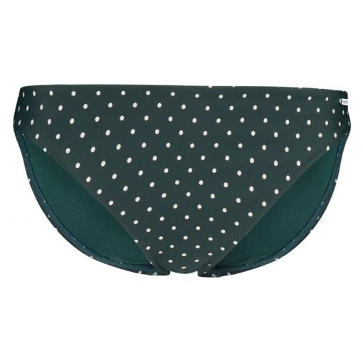 Shiwi dames zwembroek Low Brief Lovina - 755 Lagoon