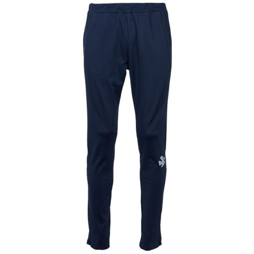 Reece hockey trainingsbroek Varsity Stretched Fit - Blauw