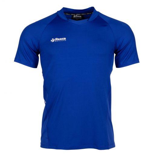 Reece heren hockey t-shirt Varsity - 5640