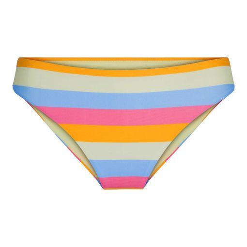 Lingadore dames bikini onderstuk Ember - Blauw