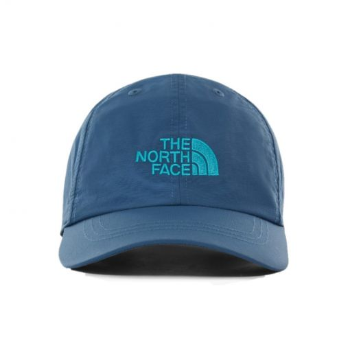 The North face junior pet Horizon - AP6 Shady Blue