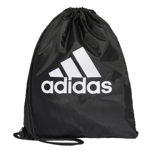 Adidas gymtas Gymsack - zwart