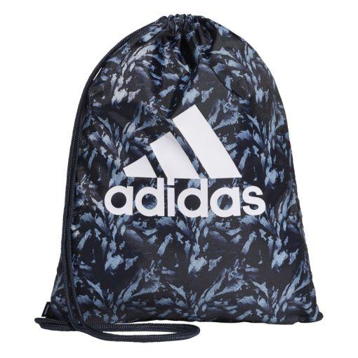 Adidas gymtas SP G - LEGINK/ASHGRE/WHI LEGINK/ASHGR