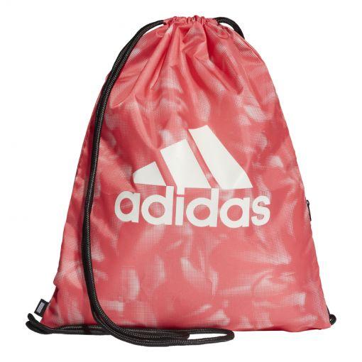 Adidas gymtas SP G W - PRIPNK/BLACK/WHIT PRIPNK/BLACK