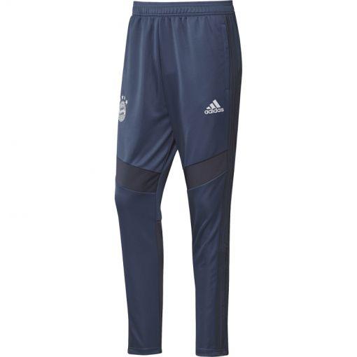 Adidas senior voetbal broek FC Bayern Munchen - NMARIN/TRABLU