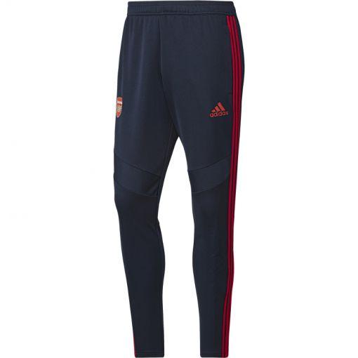 Adidas senior voetbal broek Arsenal Fc - CONAVY/SCARLE