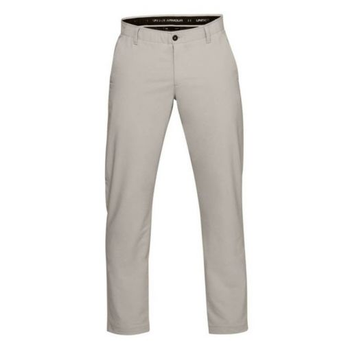 Under Armour heren golf pantalon Performance Slim - Groen