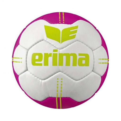 Erima handbal Pure Grip - Wit