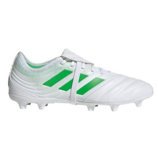 Adidas senior voetbal schoen Copa Gloro 19.2 - FTWWHT/SOLLIM/FTW FTWWHT/SOLLI