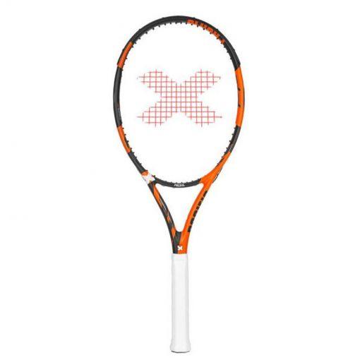 Pacific tennisracket BXT X Fast - Zwart