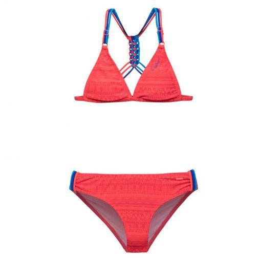Protest meisjes bikini Fimke 19 - 836 Marvelous