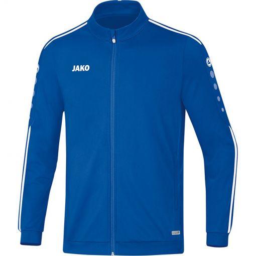 Jako voetbal trainingsvest Striker 2.0 - Blauw